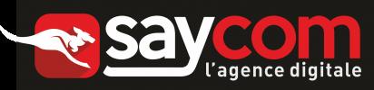 LOGO-SAYCOM